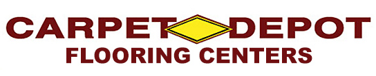 About Carpet Depot Flooring Centers | Long Island