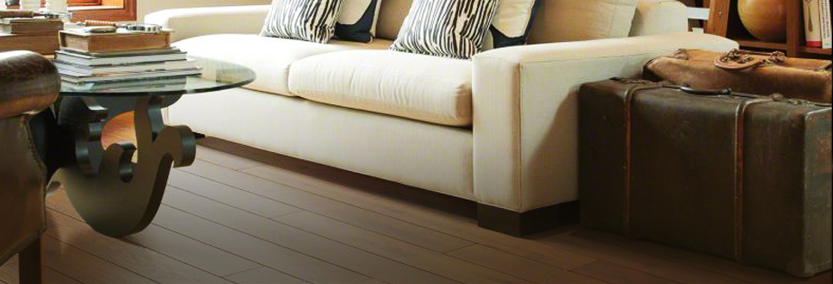 New Yorks Largest Flooring Chain