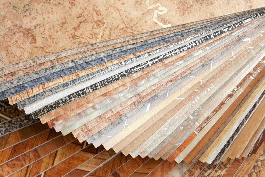 vinyl-flooring-options