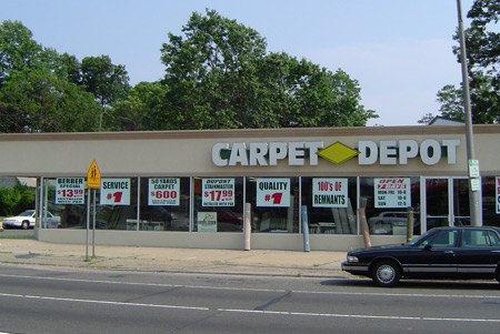 wantagh-carpet