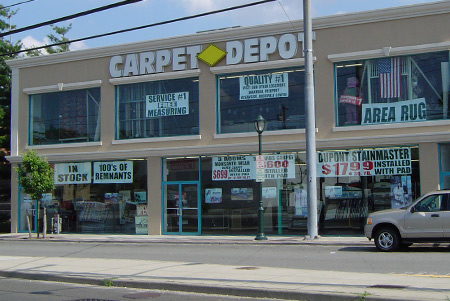levittown-carpet