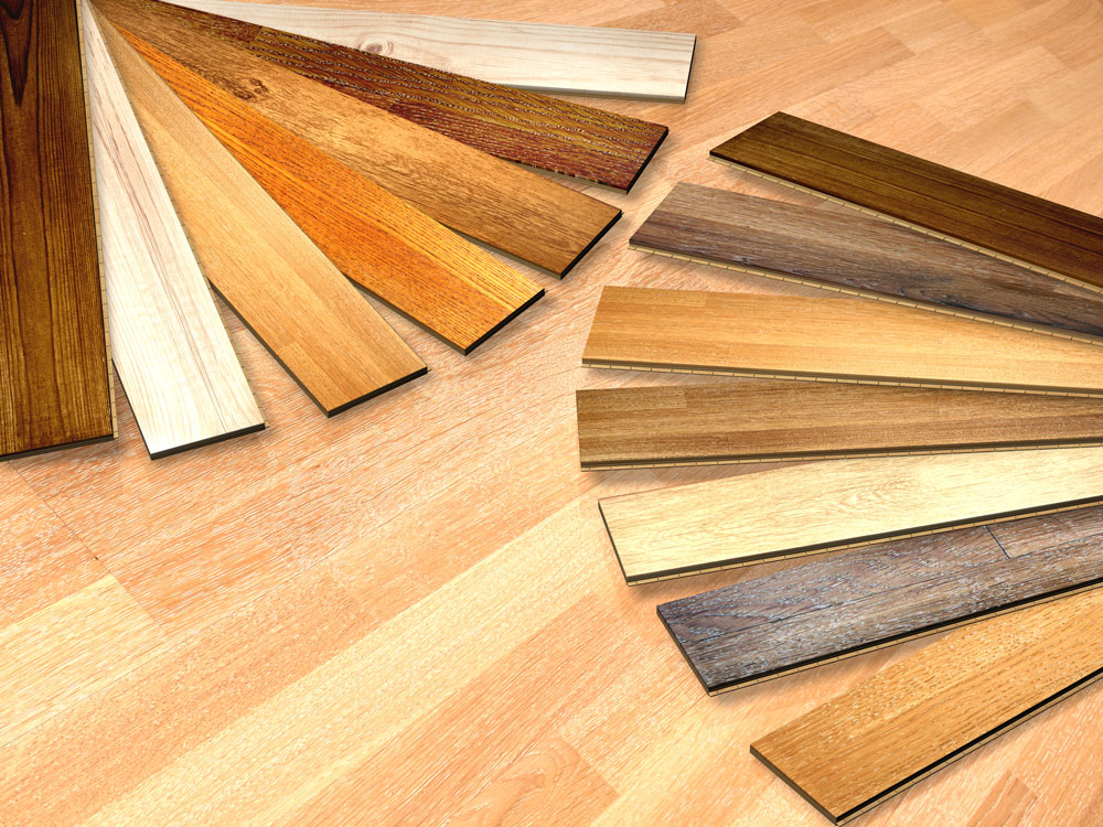 Laminate Flooring Vs Wood Why Choose Laminate Flooring?