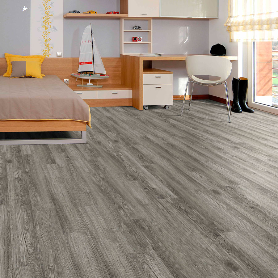 Plastic Floor: Luxury Vinyl And Sheet Vinyl Flooring